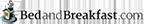 bedandbreakfast-logo