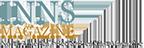 Inns Magazine logo