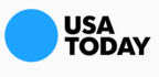 logo-usatoday