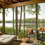 Unwind at our romantic bed and breakfast in Michigan