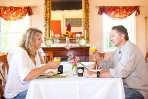 Top 10 Most Romantic Getaway
