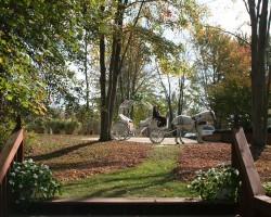 Elrod10.12.2011-102