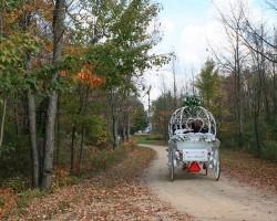 Elrod10.12.2011-127