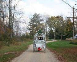 Elrod10.12.2011-128