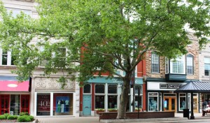 Perfect Day Trip for Couples :: Holland, Michigan