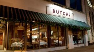 butchs