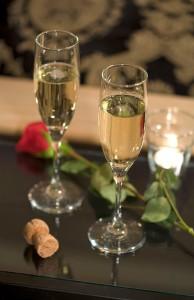 Romance Specials in Michigan