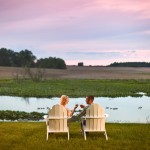 getaways near grand rapids