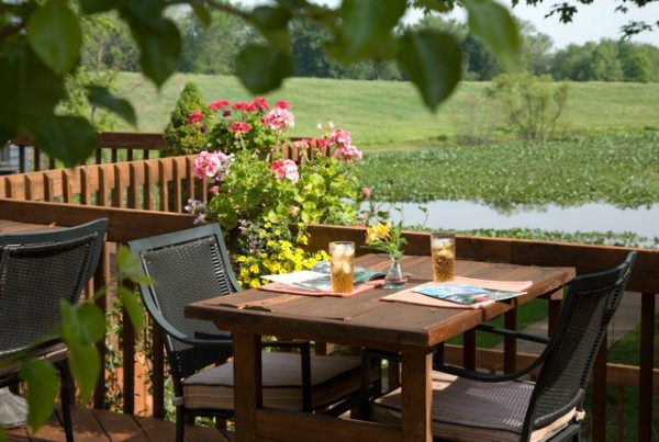 Romantic Getaway for Couples :: Grand Rapids, MI