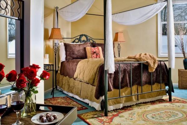 romantic-rooms