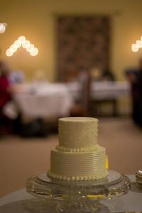 all inclusive winter wedding