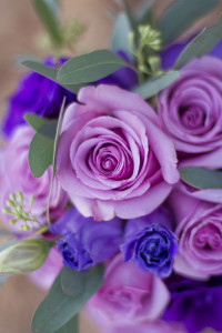 Romantic Winter Wedding Options