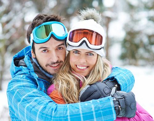blog-2-winter-skiing-in-michigan