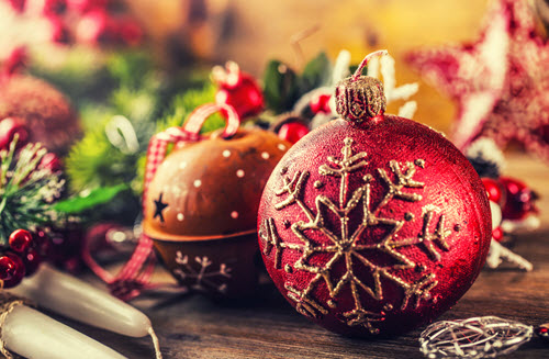 blog-3-christmas-in-michigan