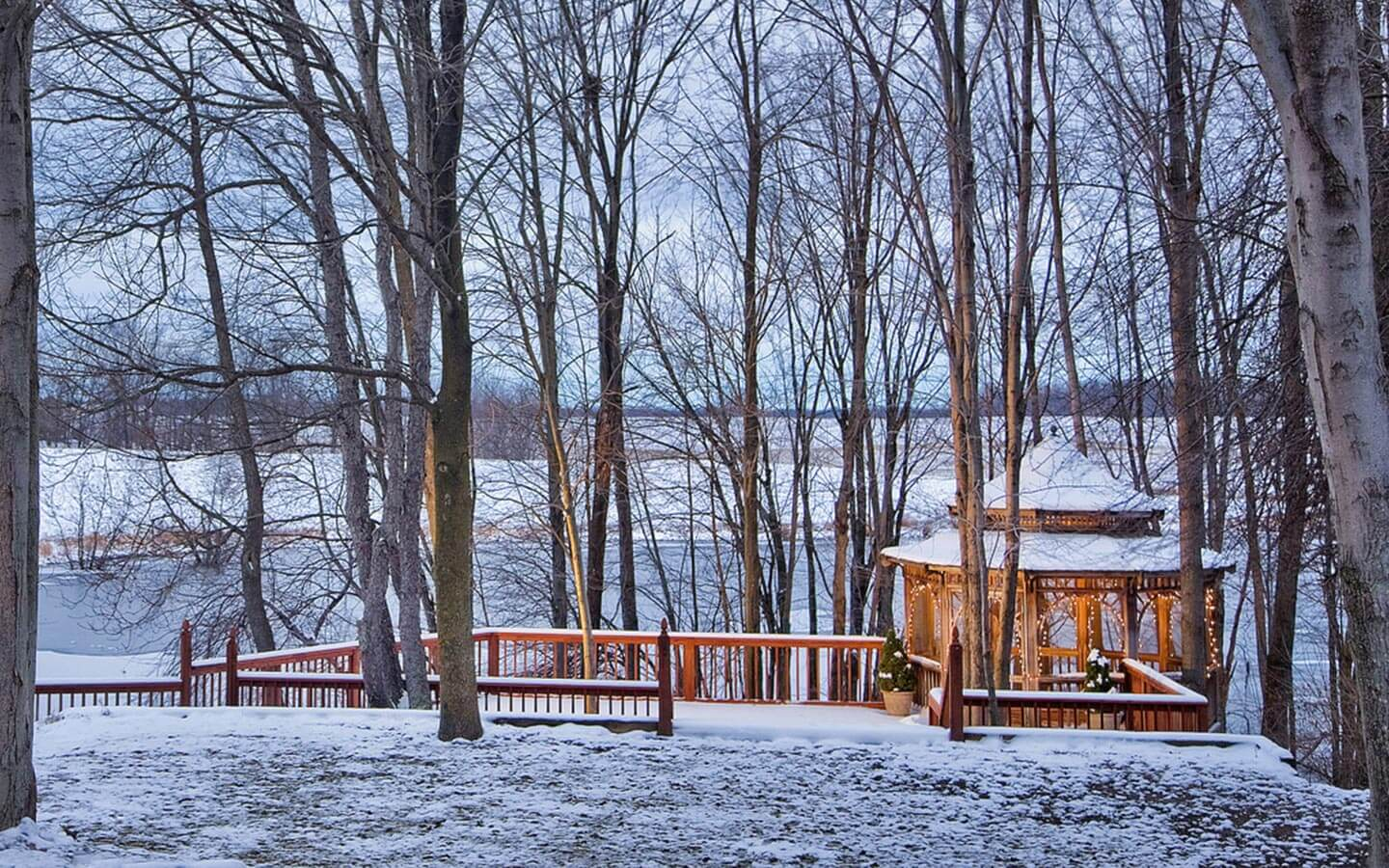 winter getaway in michigan romantic weekend getaways On weekend getaways in winter