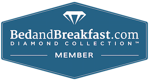 BedandBreakfast.com diamond collection member