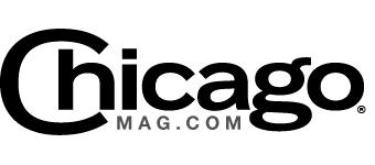 ChicagoMag.com